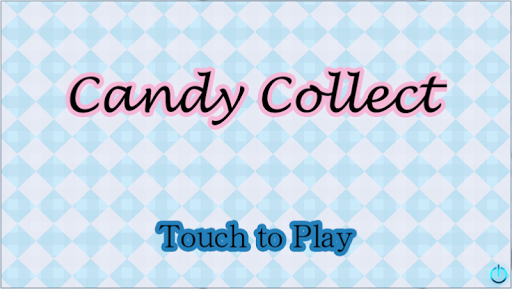 Candy Collect