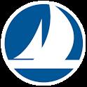 SDCCU Mobile Banking logo