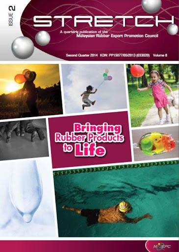 MREPC Stretch Vol 8 Issue 2