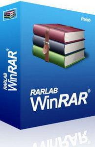Download WinRAR 4.10 Final حمل الآن برنامج وينرار 2012 اخر اصدار مجانا تبويكات - توبي