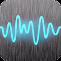 EMP Detector icon
