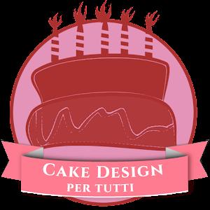 Download cake design per tutti apk on pc download for Design per tutti