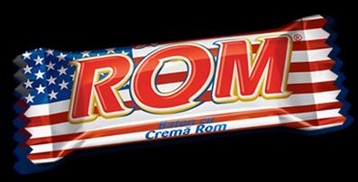 Noul Rom