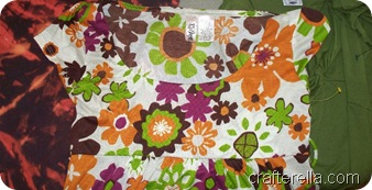 sienna dress fabrics before 3
