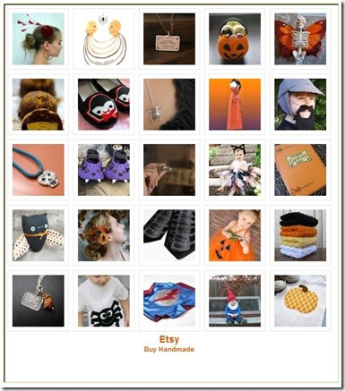 halloween2009giftguide