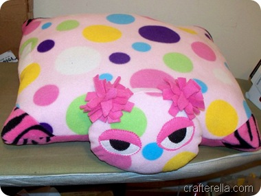 pillow pet 2