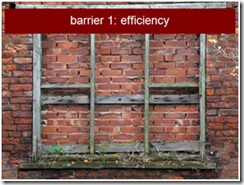 5_barriers_2