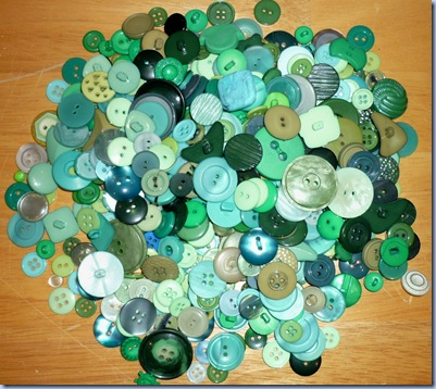 greenbuttons