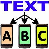 Text It Free