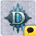 Diablo III: Reaper of Souls icon