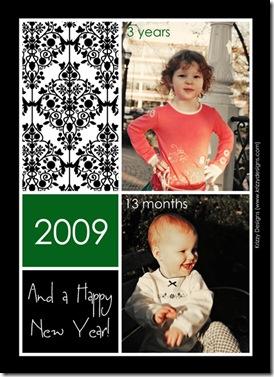 Family-2009-Christmas-Card-Back