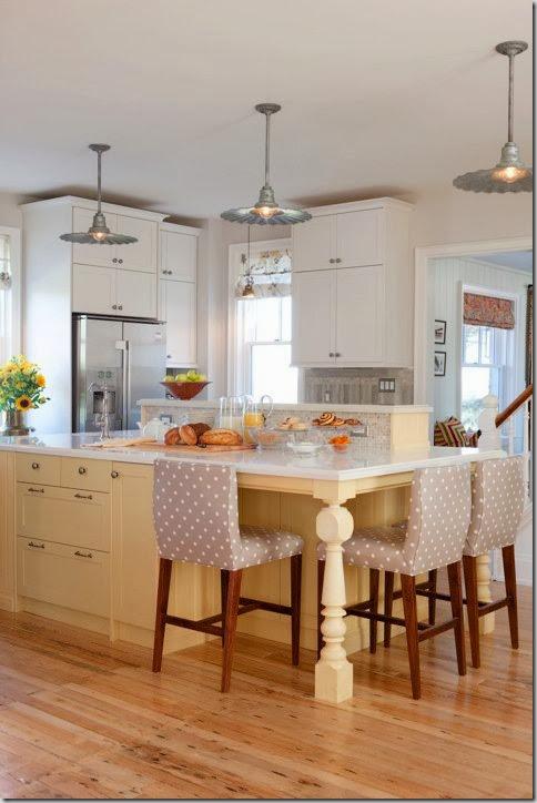 Ikea Kitchens Budget Friendly And Stylish Vanessa Francis