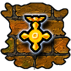 Amber Dungeon icon