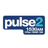 Pulse 2 Radio