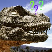 Dinasour Quiz(Basic)