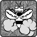 Bee of Rage