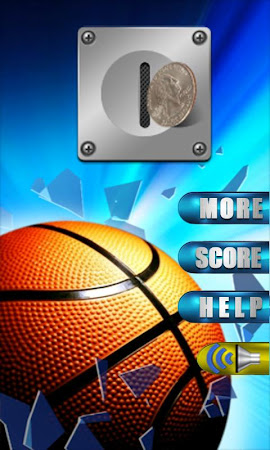 BasketBall Toss 1.0.1 screenshot 227884
