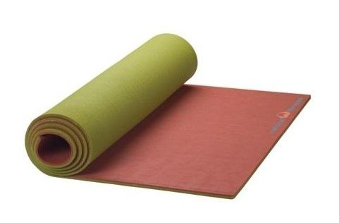 [yoga[2].jpg]