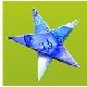 LibertyReserve Star
