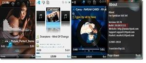 TTpod thumb%5B10%5D - TOP Aplicativos Symbian - 2010