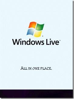 2mfnfya thumb - Nova atualização: Windows Live Messenger para celulares Nokia