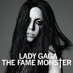 'The fame monster' deluxe edition