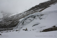 [13.037]_Escalada_Nevado_Pisco_Base_Glaciar