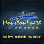 Houston Faith