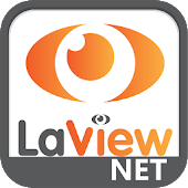 LaView NET