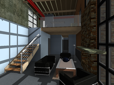 Revit : So Revit Architecture 2011 is finally here