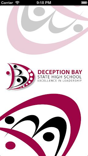 Deception Bay High School