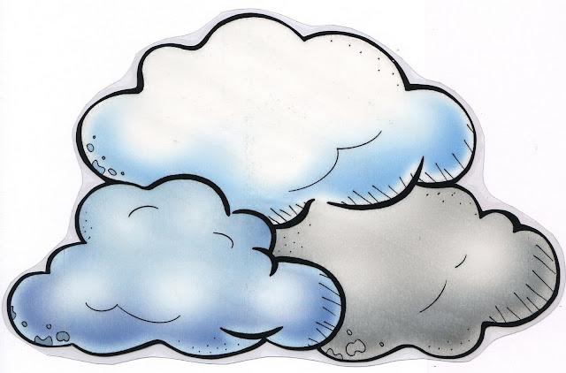 Meteorologia Para Niños