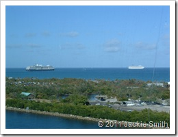 HAL 2009 cruise photos 008