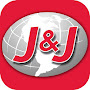 J&J Freight Mobile APK icon