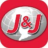 J and J Freight Hambayo APK Icon