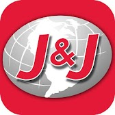 J ja J Freight Mobile APK Icon