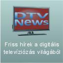 DTV News