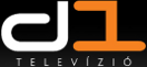 D1 logo