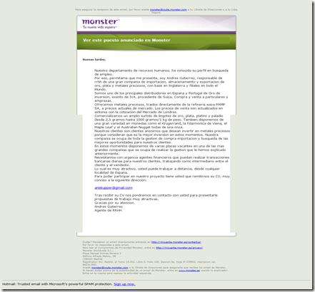 phishing_mula