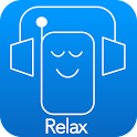 Complete Relaxation Meditation icon