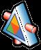 HEARDTECH: Web service shape for Microsoft Visio