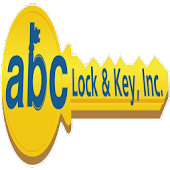 ABC Lock & Key Inc Locksmith