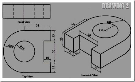 Unigraphics nx turning tutorial pdf