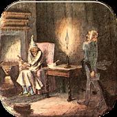 A Christmas Carol (Dickens)