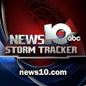 Storm Tracker - NEWS10 Weather