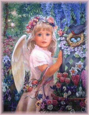 [Silent Symphony angel_child_in_garden_2_right[2].jpg]