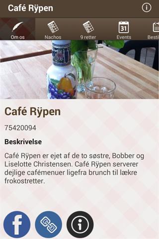 Café Rÿpen