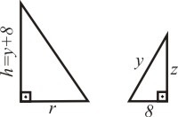 Figura8-2-b