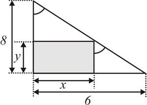 Figura6-1