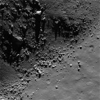 Rutherford crater Moon LRO 1.png